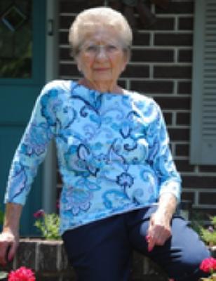 Doris Marie Craft