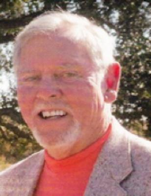 Kenneth Martin McKay