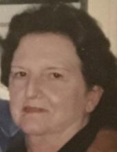 Margaret A.  Creasey