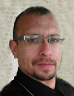 Louis Nathan Leyba