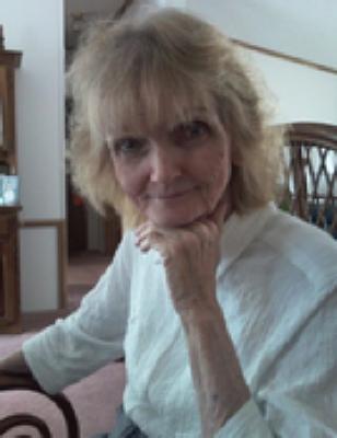 Mary Theresa Hausman