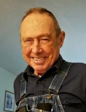 Frederick Keith Obermeier Jr.