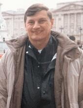 Lyle Ratzel
