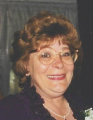 Karen L. Nasiatka