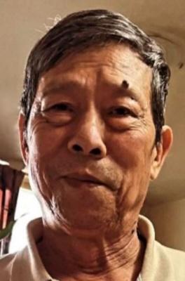 Ut Van Nguyen