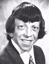 "Alan Lincoln ""Crawdad"" Mattison"