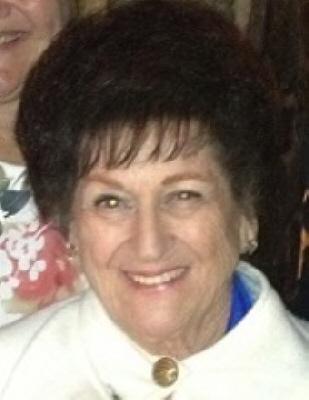 Anne K. Fritz
