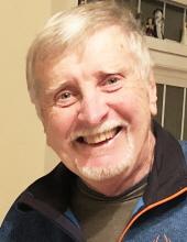 Richard C. Haiber
