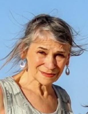 Dorothy L. Molnar