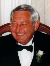 Jerry Taylor Sevier