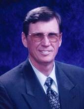 Paul DeLeon Allen Jr.