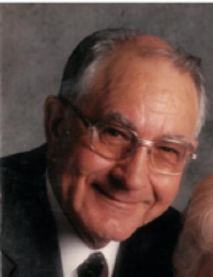 Doran Gene Weaver