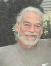Robert E. Card, Jr.
