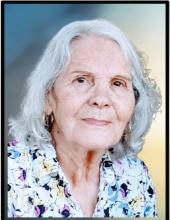 Freda M. Culmo