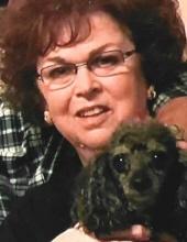 Debbie Maie Kenel