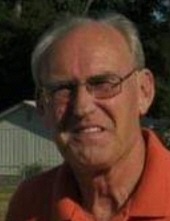 Donald Ray Shupe
