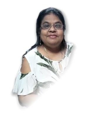 Padmawati Singh