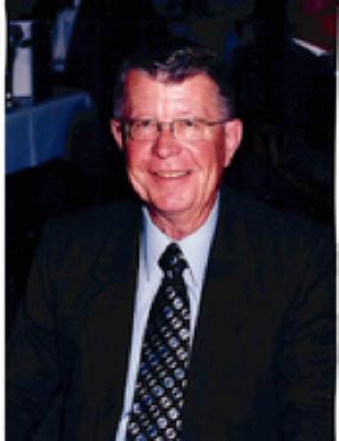 Grover L. Hardy III