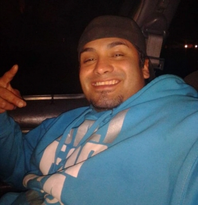 Ramon Juan Pedraza Jr.