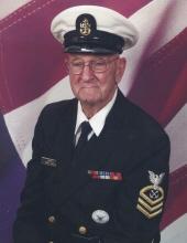 Charles E. Angell