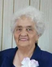 Betty Jane Doane