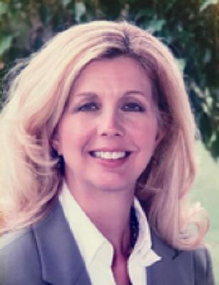 Kathy Lynn Potts