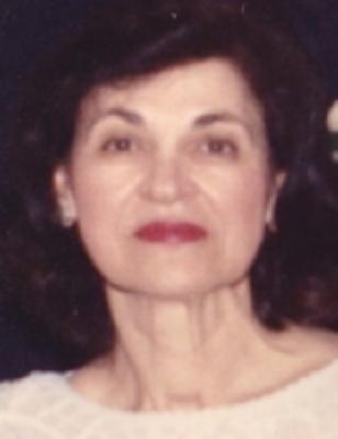 Clara F Cardi