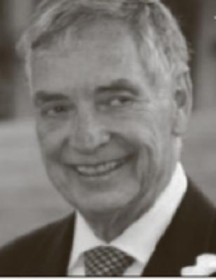 Arthur Hartstein