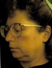 Carol  Sue  Overturf