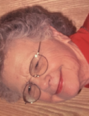 Helen P. Falada