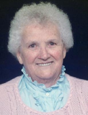 Wanda H. McCoy
