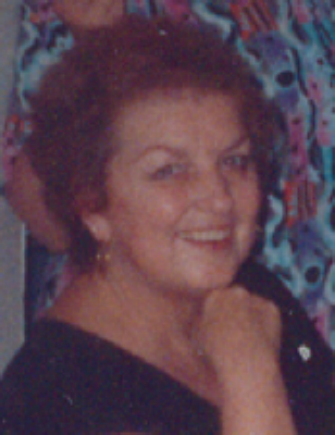 Sandra Golderese
