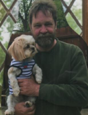 Robert M. Jens