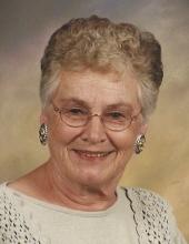 Rosalie Dorothy Tisue