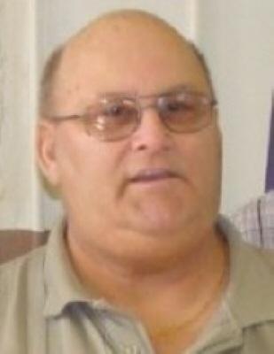 Gordon J. Willette