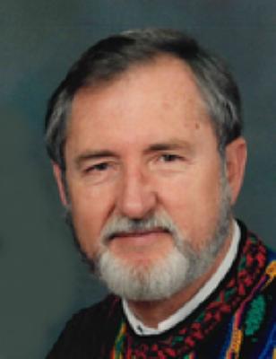 Ron Tate