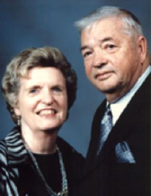 Richard B. Taylor