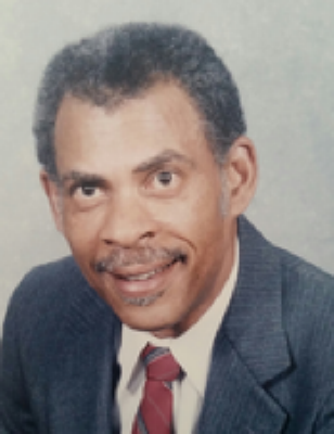 Marvin Kenneth Davis