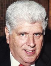 Francis J. Small Jr.