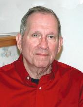 Gordon Karol Smith