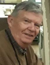 Edward J. Turbitt
