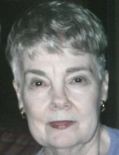 Arlene Mitchie Sefcik