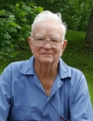 Gerald Hale