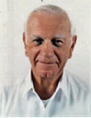 Fr. John Paul Moran, SSC