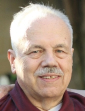 JOHN M. CHLEBNIK
