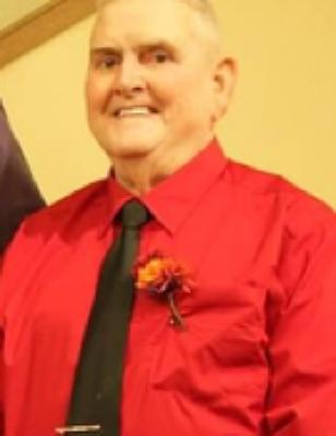 Robert D Blazek