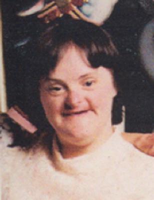 Rebecca Christine Lowe