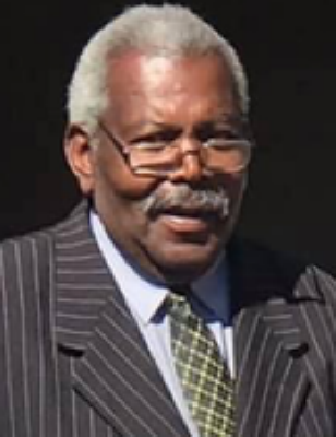 Howard L. Whitsett, Jr.