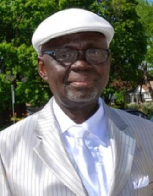 Fortunat Tshimanga-Mukadi
