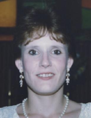 Laurie Lee Heller